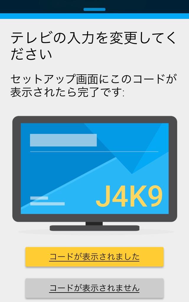 a0267766_16141840.jpg