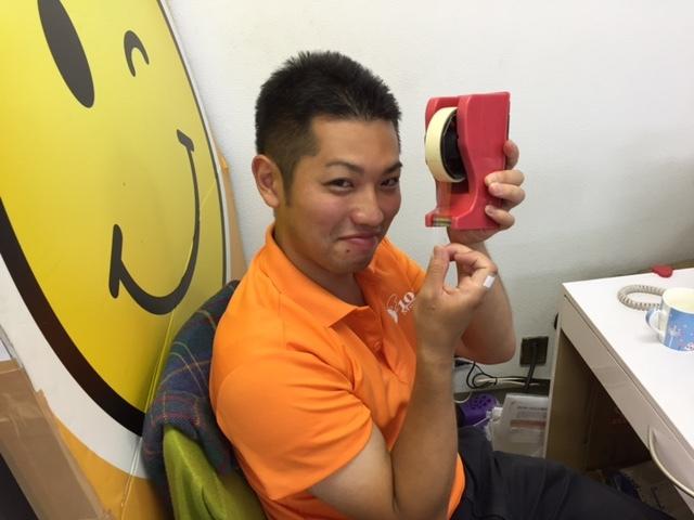 8月12日(金)☆TOMMYアウトレット☆パッソY様納車(*・∀・*)ノお盆前最終ブログ♪自社ローン_b0127002_16233331.jpg