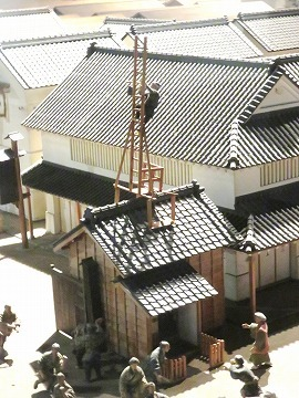 町家の防火施設(町火消⑥ 江戸の大変)_c0187004_11150945.jpg