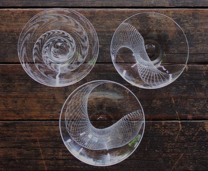 小坂未央さんのガラス_d0210537_17301990.jpg