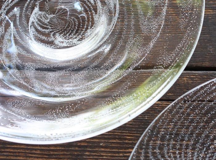 小坂未央さんのガラス_d0210537_17302632.jpg