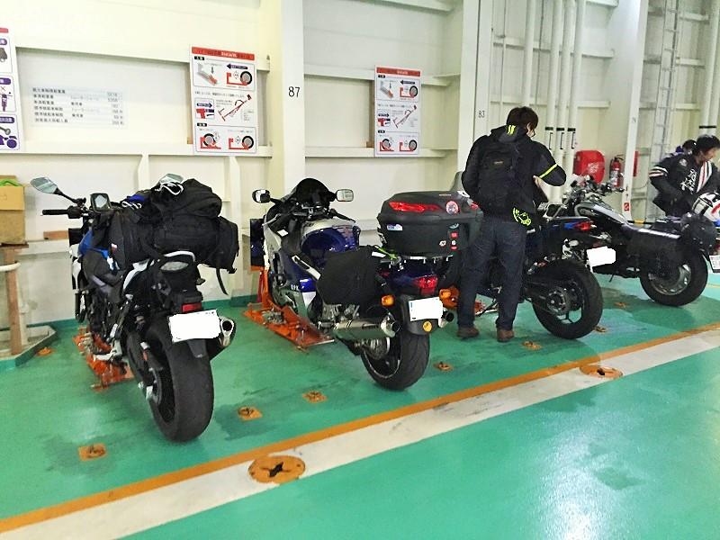 2016 暑い熱い夏ツーリング-① 相馬-徳島-明石_c0261447_22455150.jpg