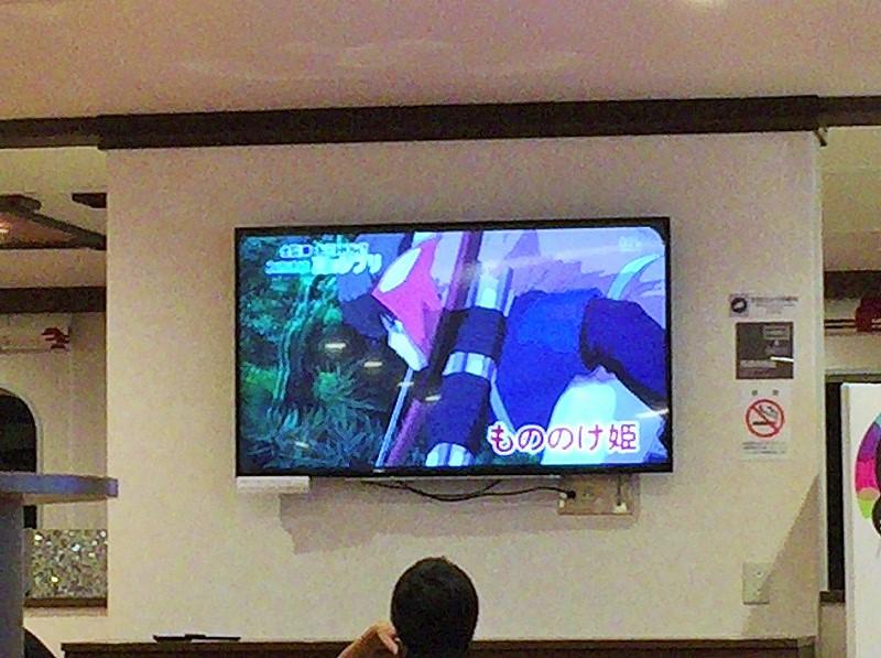 2016 暑い熱い夏ツーリング-① 相馬-徳島-明石_c0261447_23142688.jpg