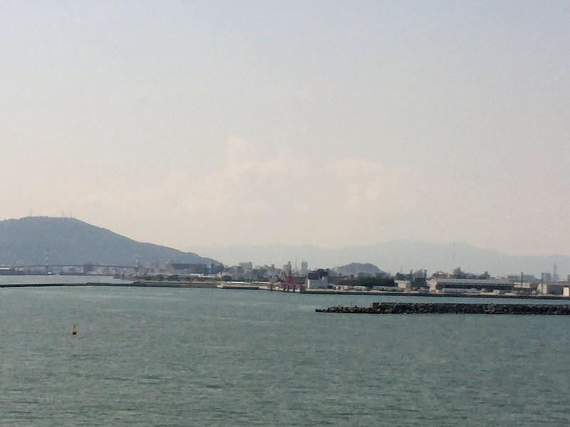 2016 暑い熱い夏ツーリング-① 相馬-徳島-明石_c0261447_23272066.jpg