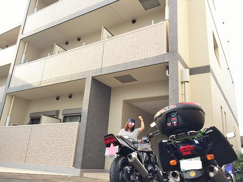 2016 暑い熱い夏ツーリング-① 相馬-徳島-明石_c0261447_23513399.jpg
