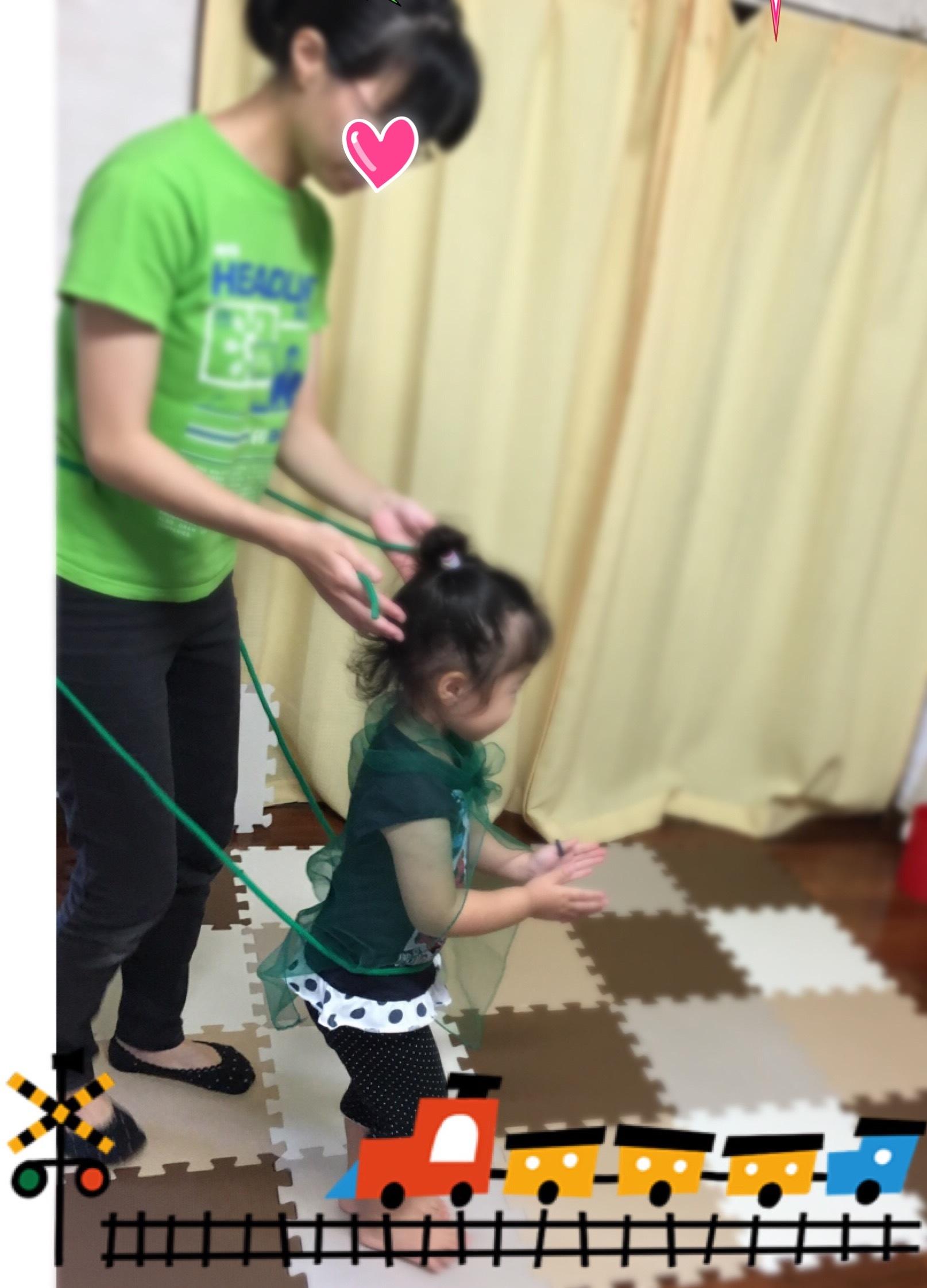 親子で楽しむ「音脳ピアノリトミック」_b0226863_22273295.jpeg