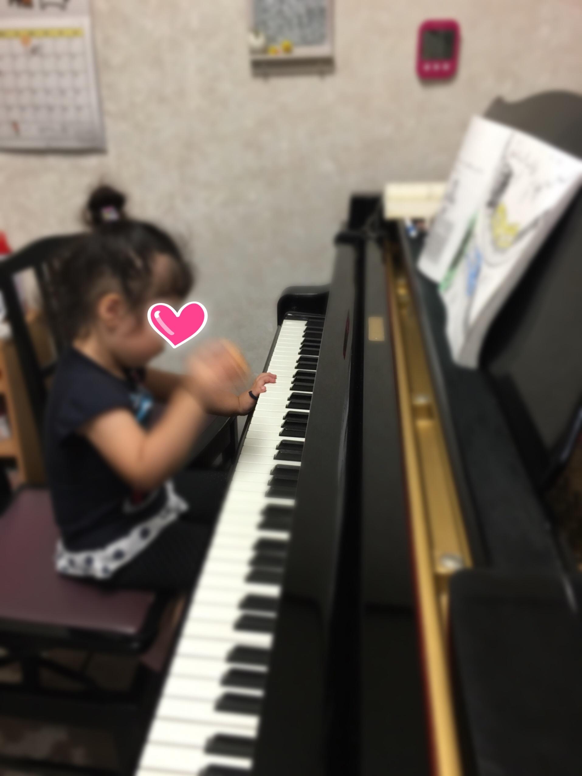 親子で楽しむ「音脳ピアノリトミック」_b0226863_22314602.jpeg