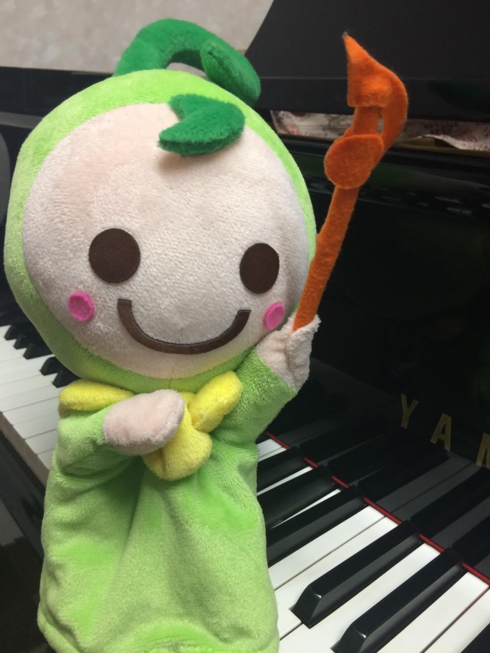 親子で楽しむ「音脳ピアノリトミック」_b0226863_23091653.jpeg