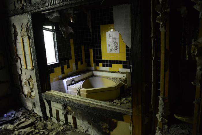 ラブホテル廃墟写真・ホテル活魚(千葉県東金市)_e0171573_21281597.jpg