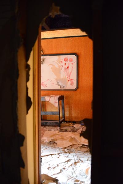 ラブホテル廃墟写真・ホテル活魚(千葉県東金市)_e0171573_21295114.jpg