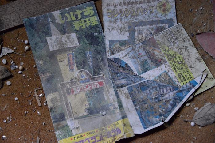 ラブホテル廃墟写真・ホテル活魚(千葉県東金市)_e0171573_2132043.jpg