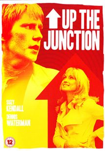 Up The Junction (1968) : なか...