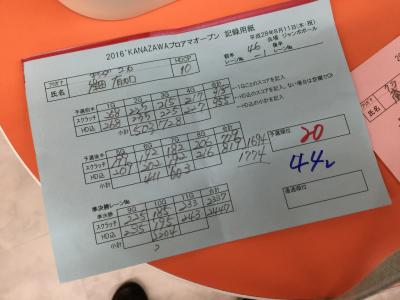 KANAZAWA!_d0162684_21110880.jpg