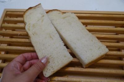食パンの切り方_d0133485_13325149.jpg