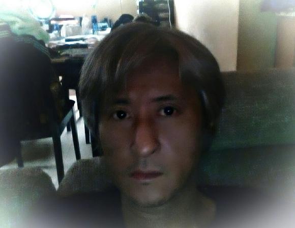 髪_e0128485_08565973.jpg