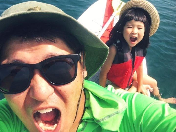 北海道の寳福一也さんからの釣果報告です。_a0097491_23125940.jpeg