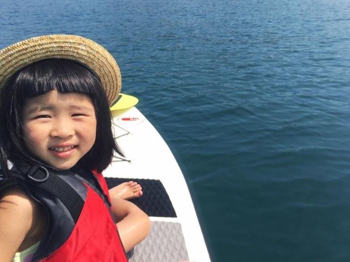 北海道の寳福一也さんからの釣果報告です。_a0097491_23132959.jpeg