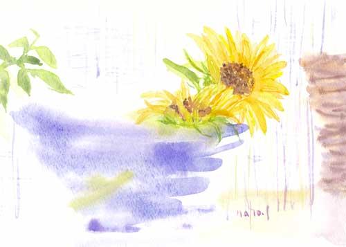 夏の風 43_d0115092_15521420.jpg