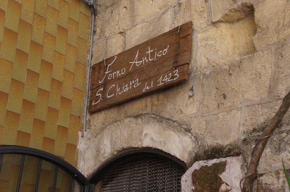 パンの村、アルタムーラへ_f0106597_05453326.jpg
