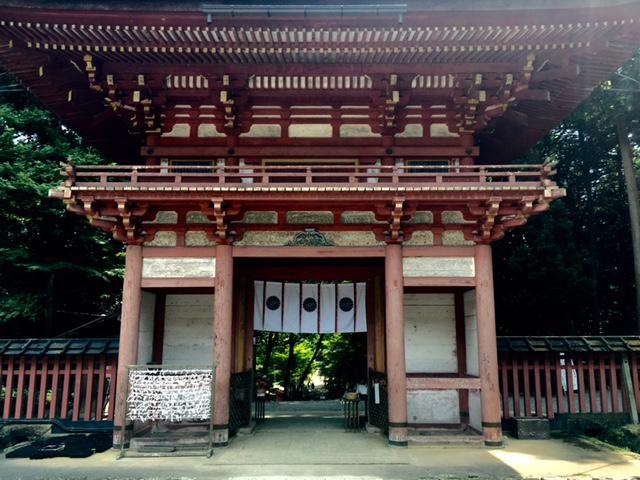 滋賀湖西を行く_a0050302_1222682.jpg