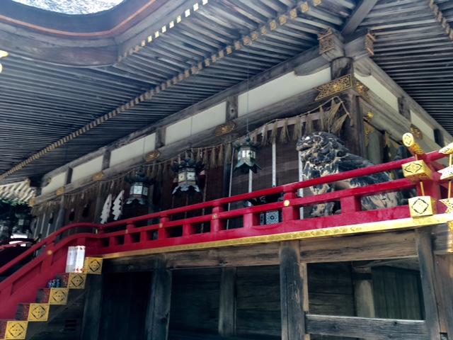 滋賀湖西を行く_a0050302_12263877.jpg