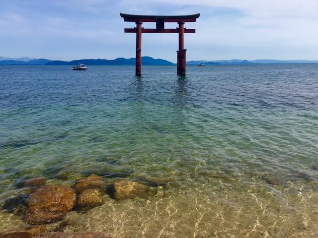 滋賀湖西を行く_a0050302_1372585.jpg