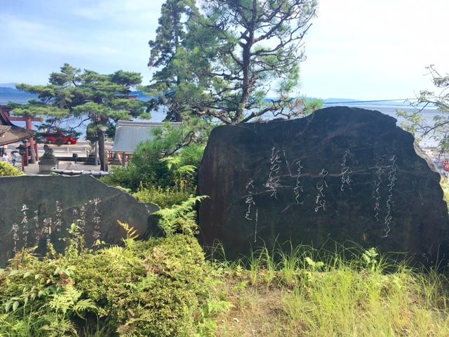 滋賀湖西を行く_a0050302_137475.jpg