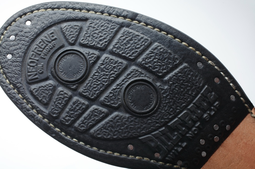 【Attractions】Engineer Boots 予約受付中_c0289919_1358124.jpg