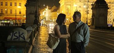 インドネシアの映画の上映&シンポジウムのスケジュール@アジアフォーカス・福岡国際映画祭_a0054926_712291.jpg
