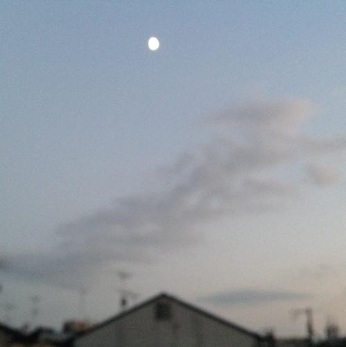 京都お盆のビアガーデン_b0153663_14045433.jpeg
