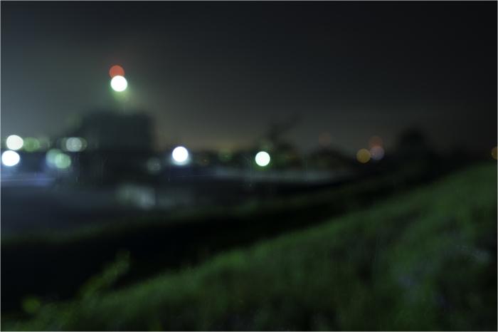 d0249190_22103323.jpg