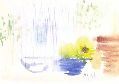 夏の風 44_d0115092_21432444.jpg