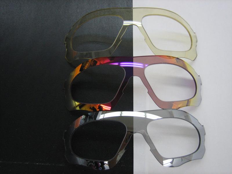 OAKLEY(オークリーサングラスEVZERO PATH用度付き対応NXTマスク&アタッチメント発売開始!_c0003493_08595015.jpg