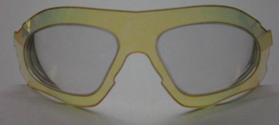 OAKLEY(オークリーサングラスEVZERO PATH用度付き対応NXTマスク&アタッチメント発売開始!_c0003493_09103728.jpg