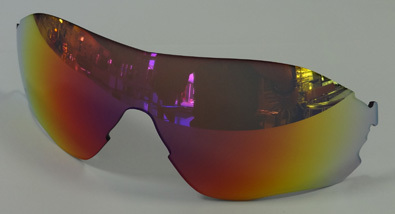 OAKLEY(オークリーサングラスEVZERO PATH用度付き対応NXTマスク&アタッチメント発売開始!_c0003493_09143462.jpg