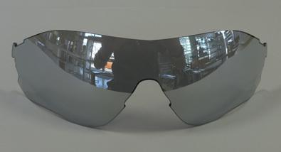 OAKLEY(オークリーサングラスEVZERO PATH用度付き対応NXTマスク&アタッチメント発売開始!_c0003493_09144537.jpg