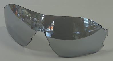 OAKLEY(オークリーサングラスEVZERO PATH用度付き対応NXTマスク&アタッチメント発売開始!_c0003493_09145501.jpg
