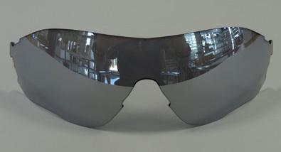OAKLEY(オークリーサングラスEVZERO PATH用度付き対応NXTマスク&アタッチメント発売開始!_c0003493_09150174.jpg