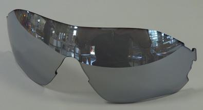 OAKLEY(オークリーサングラスEVZERO PATH用度付き対応NXTマスク&アタッチメント発売開始!_c0003493_09150677.jpg
