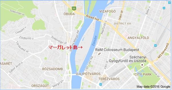 f0053297_14425284.jpg