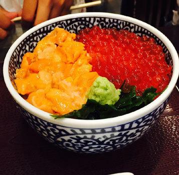 札幌旅行 食べ歩き編_b0114515_21354711.jpg