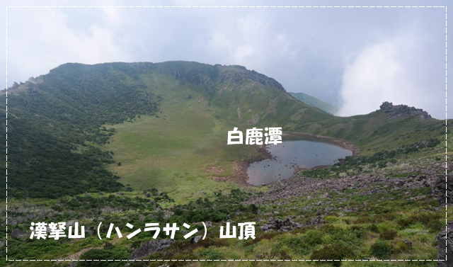 ♪ E M S ♪_a0115924_00331146.png