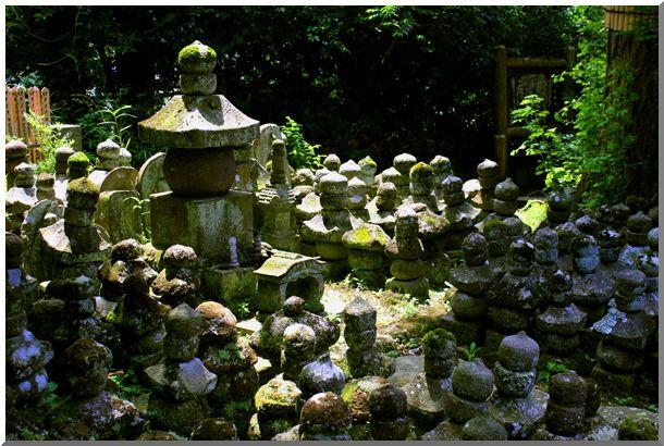 鎌倉界隈_d0123528_16592269.jpg