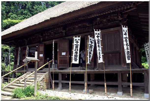鎌倉界隈_d0123528_1722243.jpg