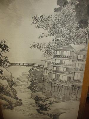 山中温泉画「十二勝・十勝」_f0289632_143387.jpg