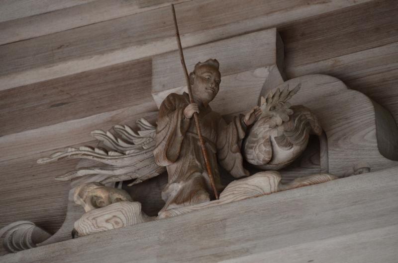 勝林院  三千院   Shourin-in   Sanzen-in_a0290739_2122823.jpg