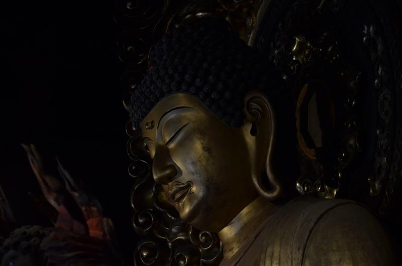 勝林院  三千院   Shourin-in   Sanzen-in_a0290739_212345.jpg
