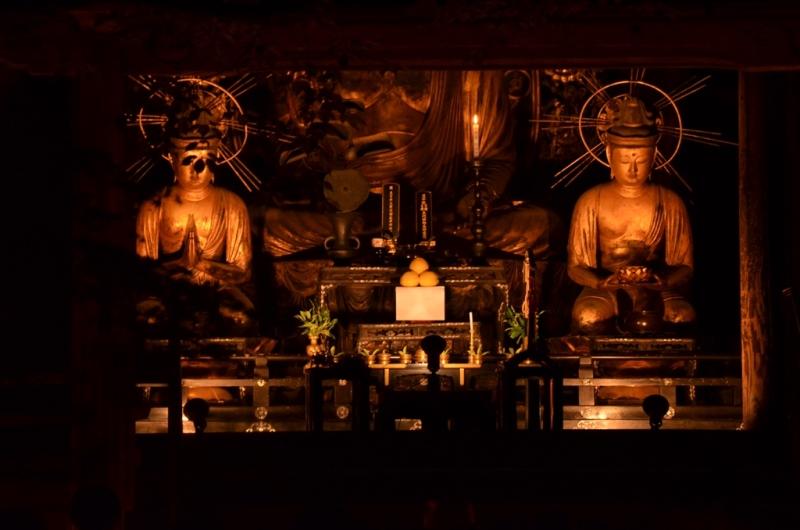 勝林院  三千院   Shourin-in   Sanzen-in_a0290739_2161191.jpg