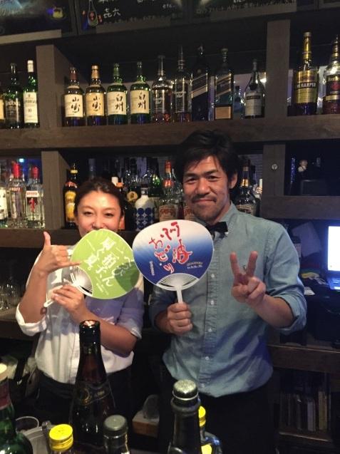 徳島より _a0103940_10420792.jpg
