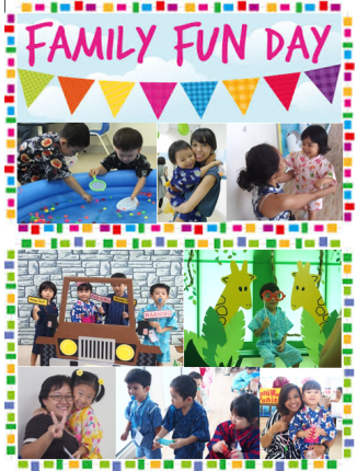 Family Fun Day_a0318155_23552712.png